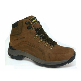 Zapatos Good Year para hombre Iek5SBlk