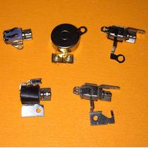 Flex Motor Vibrador De Iphone 4, 4s, 5, 5c Y 5s Original