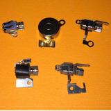Flex Motor Vibrador De Iphone 4 4s 5 5c Y 5s Original