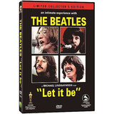 Let It Be ( 1970) The Beatles