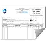 Sistema De Gestión Comercial Ventas, Facturación, Inventario