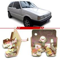 Tranca Fiat Uno 1985 A 1995 Fecho Interno Tampa Traseira