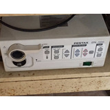 Aparelho De Endoscopia - Processador + Gastroscópio