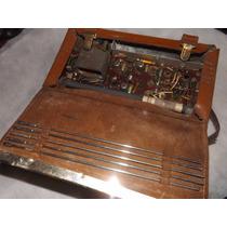 Rádio Telespark Antigo #2861