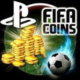 Monedas Fifa 18 Ps4 (fifa Coins Fut 18)