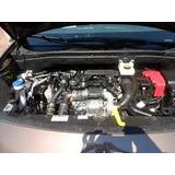 Motor Peugeot Partner 1.6 Turbo Diecel