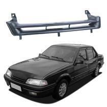Grade Monza 1991 1992 1993 1994 1995 1996 Tela Radiador#1683
