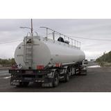 Metanol 98% A Granel Para Biodiesel (precio X Litro)