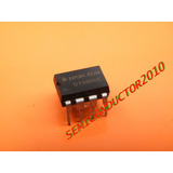 Dt5268s Dt5268 Caja Activa Wharfedale Semiconductor2010