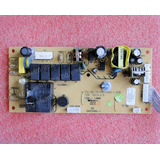 Placa Ar Condicionado Portatil Philco Ph11000qf Original