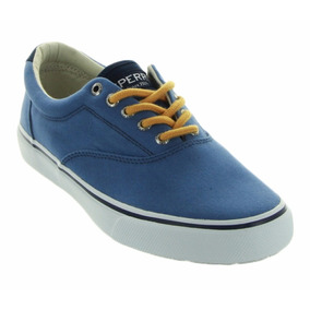 Zapatos Sperry Top Sider - New