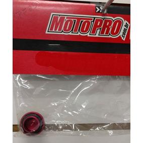 Porca Carburador Crf 230 Motopro