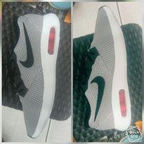 Zapatillas Nike Janoski Max A1excelente Calidad,súper Ligera