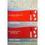 Promo Parches Pür Patch Anticelulitico Vientre Plano X 56 U