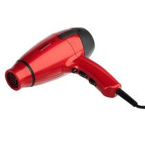 Secador De Pelo Gama Gpro 3.8 Infrared 2100w Profesional