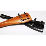 Cordaleras Para Cellos