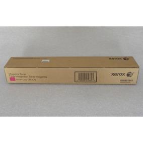 Multifuncional Xerox C60 C70 Toner Magenta No. 006r01661