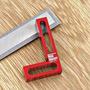 Carpinteros Carpintería De Precisión Herramientas