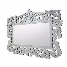 Espelho Veneziano Importado ( Fmr115 )