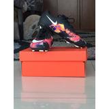 Zapatos De Cristiano Ronaldo Mercurial
