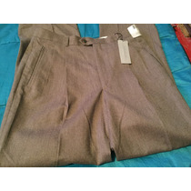 Pantalon Louis Raphael 34x32