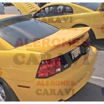 Mustang 1996 Al 2000 Te Vendo El Aleron De Cajuela Nuevo