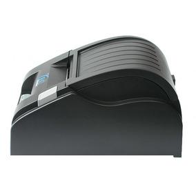 Miniprinter Ec Line Termica Usb Punto De Venta Ec-pm-5890x