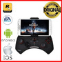 Controle Joystick Bluetooth Ipega Pg9025 Celular Iphone Etc