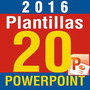 Pack 20 Plantillas Mercadolibre Editables 2016