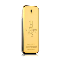 Perfume 1 Million Paco Rabanne 100ml