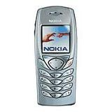 Nokia 6100 Celular Telcel Gsm Nuevo