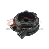 Soporte Transmision Volkswagen Pointer 97-08 1.8/2.0l 1108