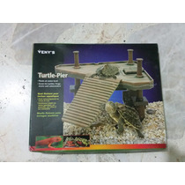 Muelle Para Tortugas (tortuguero)