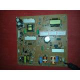 Placa Fonte Do Som Sony Hcd.gpx5g E Outros Modelos