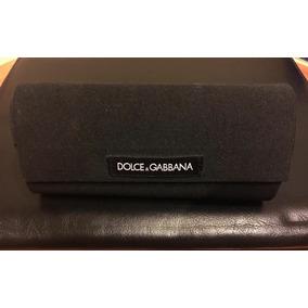 Dolce & Gabbana Sunglass Polarizado Originales 100%