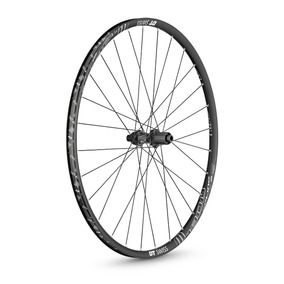Ruedo Rin Trasero Bicicleta Mtb Dt Swiss E1900 Spline 29