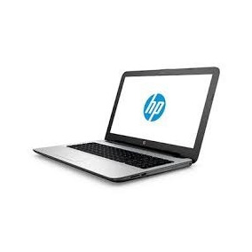Laptop Hp 15.6 Core I7 Hdmi Wifi Audio