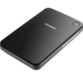 Modem Roteador 3g Vivo Huawei B260 Desbloqueado Novo