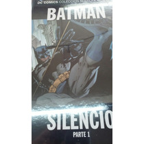 Coleccion Comics Salvat. Consultar Stock