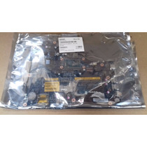 Placa Mãe Notebook Dell Inspiron 15r 5537/3537 I5 Nova