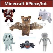 Minicraft Kit Com 6
