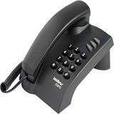 Telefone Residencial Semi Novo