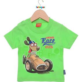 Kyly - Camiseta Clube Da Corrida Vintage - Frete Único R$10