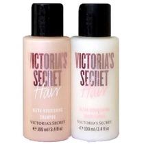 Kit Shampoo E Condicionador Victoria