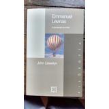John Llewelyn, Emmanuel Levinas, La Genealogía De La Ética
