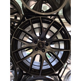 Rines 19 19x8.5 Y 19x9.5 5-114 Mustang Charger Mazda