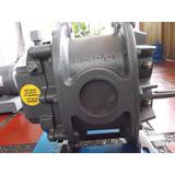 Soplador Roots Dresser Modelo Urai-24