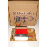 Placa Eletrônica Electrolux Lm08 Top8 Original 64800201