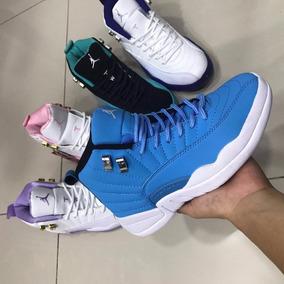 mercadolibre zapatos jordan de mujer