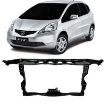 Painel Frontal New Fit 2009 2010 2011 2012 Honda